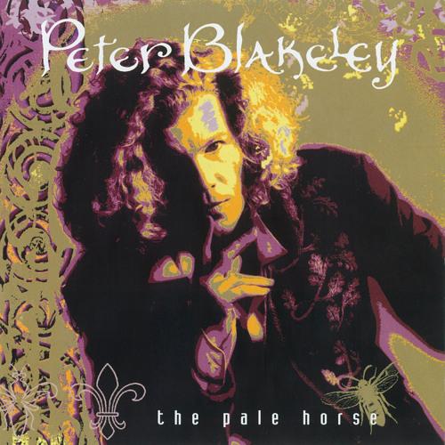 Peter Blakeley's avatar