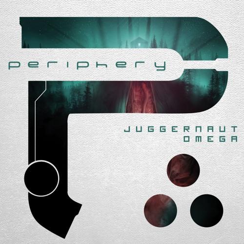 Periphery's avatar
