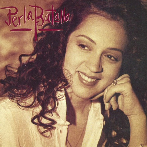 Perla Batalla's avatar