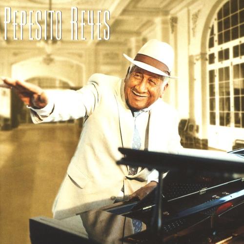 Pepesito Reyes's avatar