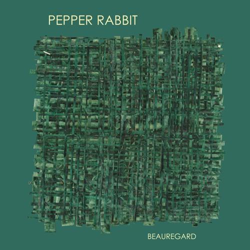 Pepper Rabbit's avatar