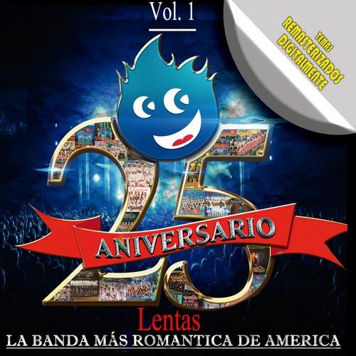 Pequeños Musical's avatar