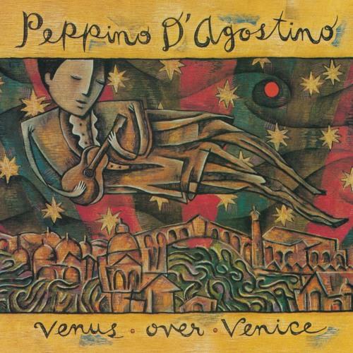 Peppino D'Agostino's avatar