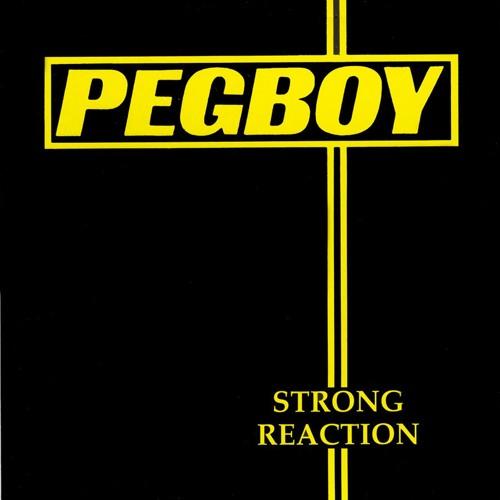 Pegboy's avatar