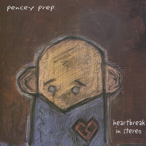 Pencey Prep's avatar
