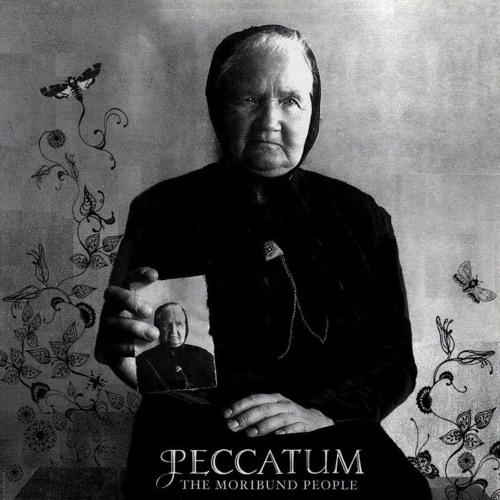Peccatum's avatar