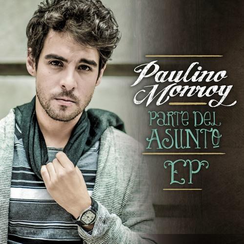 Paulino Monroy's avatar