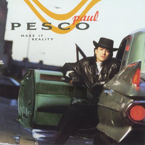 Paul Pesco's avatar