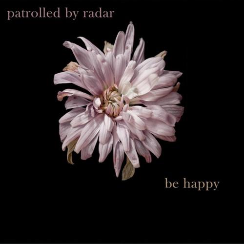 Patrolled By Radar's avatar