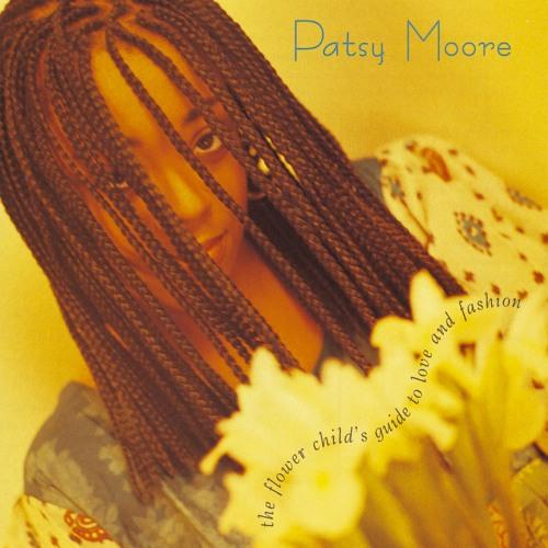 Patsy Moore's avatar