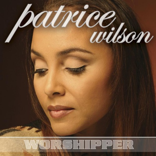 Patrice Wilson's avatar