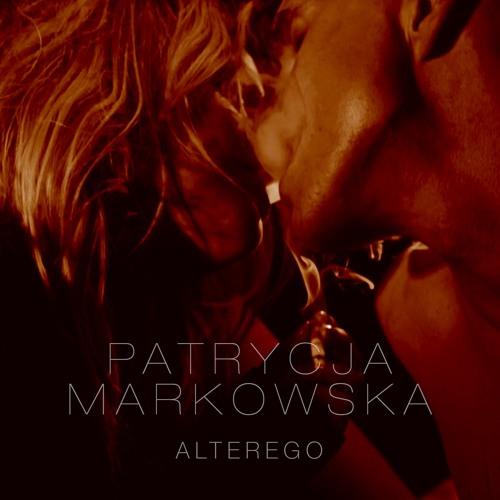 Patrycja Markowska's avatar