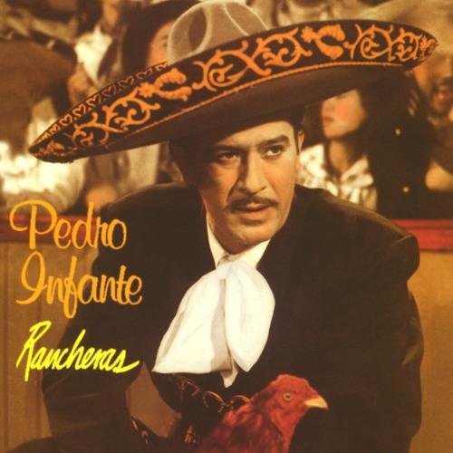 Pedro Infante's avatar