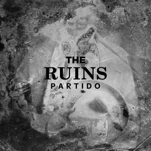 Partido's avatar