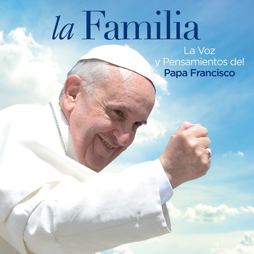 Papa Francisco's avatar