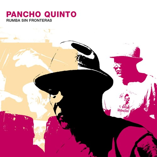 Pancho Quinto's avatar