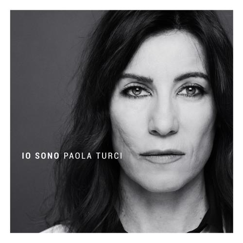 Paola Turci's avatar