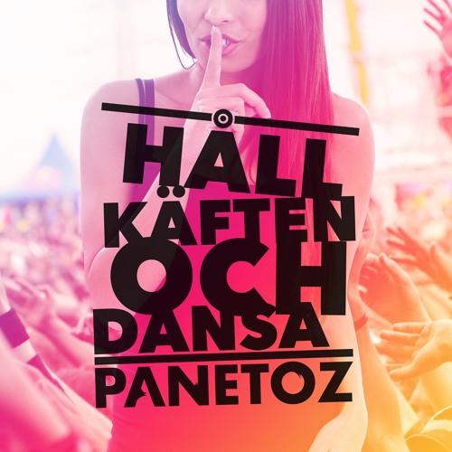 Panetoz's avatar