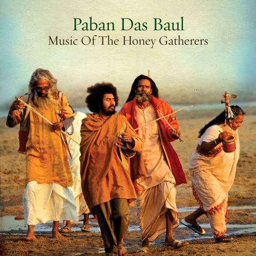 Paban Das Baul's avatar