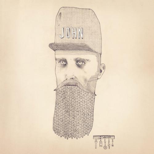 Owl John's avatar