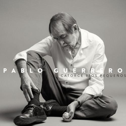 Pablo Guerrero (F)'s avatar
