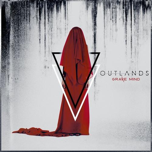 Outlands's avatar