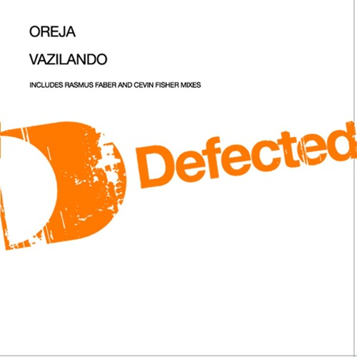 Oreja's avatar