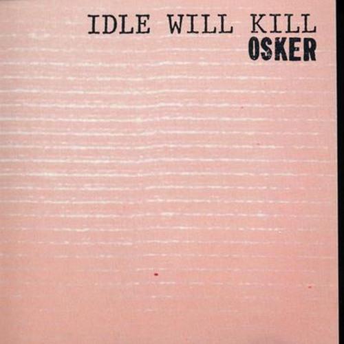 Osker's avatar