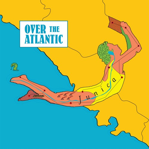 Over The Atlantic's avatar