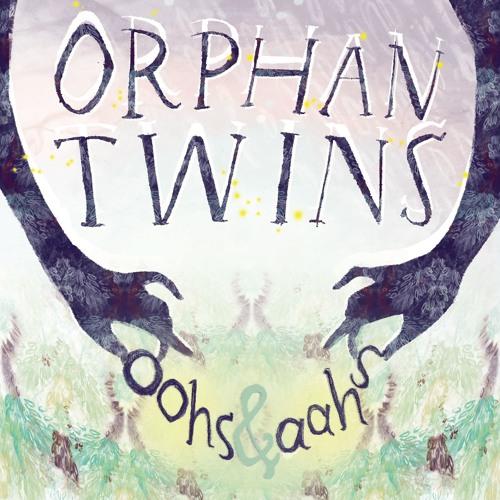 Orphan Twins's avatar