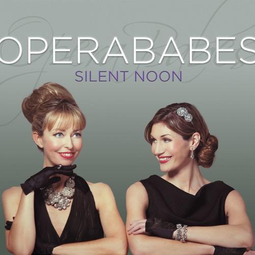 Opera Babes's avatar