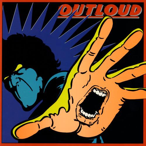 Outloud's avatar