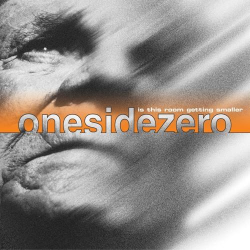 Onesidezero's avatar