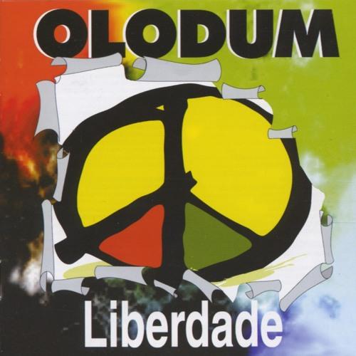 Olodum Banda Reggae's avatar