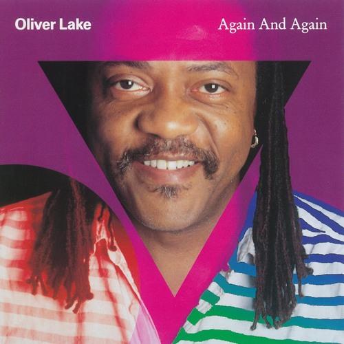 Oliver Lake's avatar