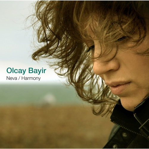 Olcay Bayir's avatar