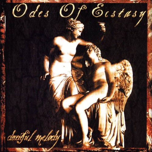 Odes Of Ecstasy's avatar