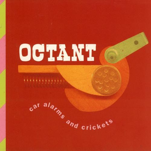 Octant's avatar
