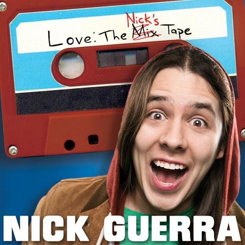 Nick Guerra's avatar