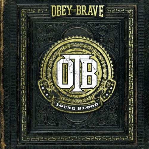 Obey The Brave's avatar
