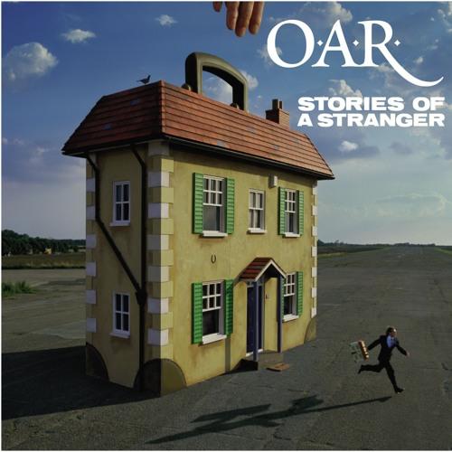 O.A.R.'s avatar