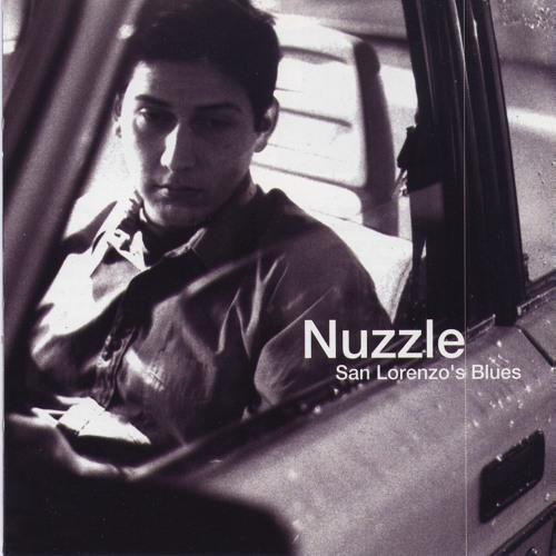 Nuzzle's avatar