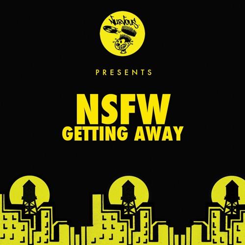 NSFW's avatar