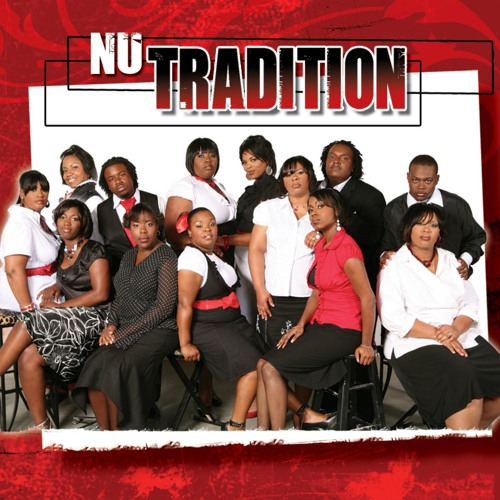 Nu Tradition's avatar