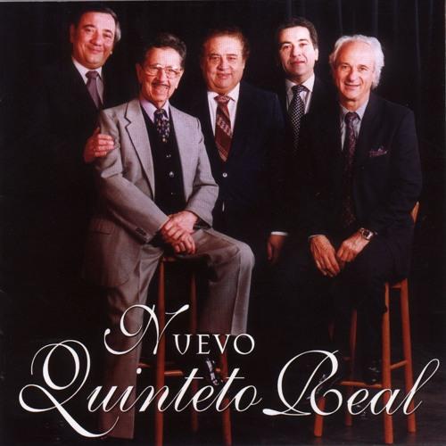 Nuevo Quinteto Real's avatar