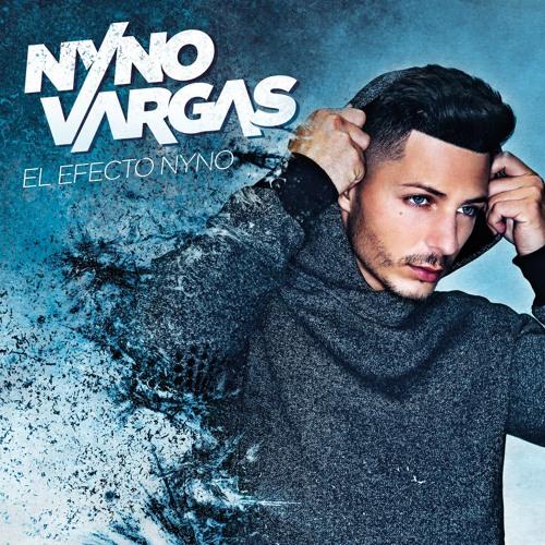Nyno Vargas's avatar