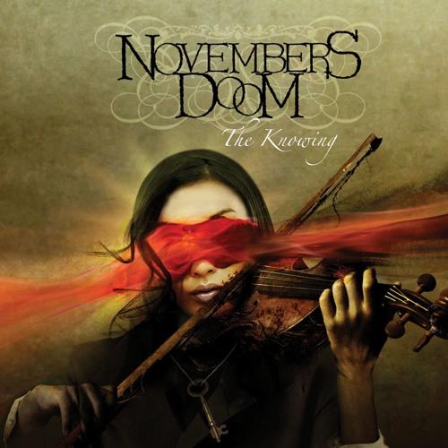 Novembers Doom's avatar