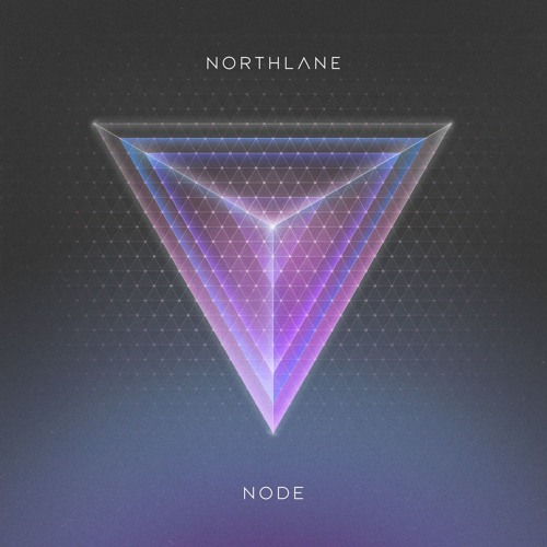 Northlane's avatar