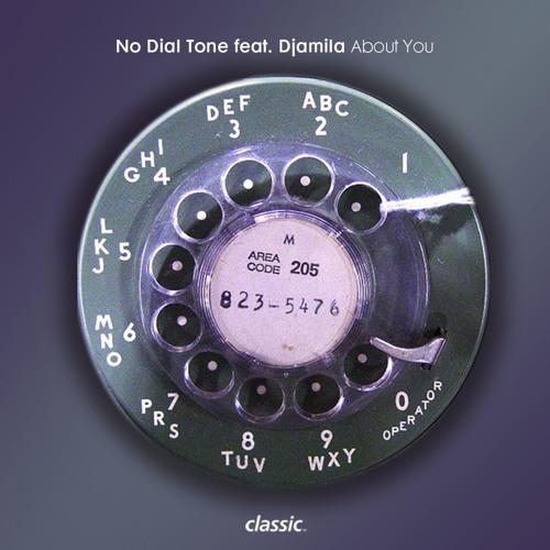 No Dial Tone's avatar