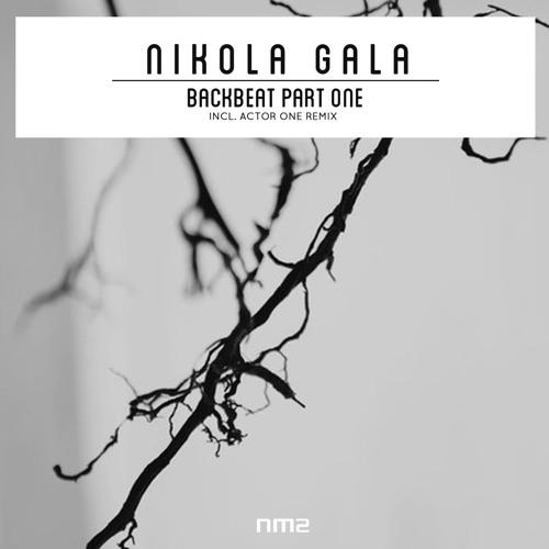 Nikola Gala's avatar